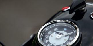 BMW R68