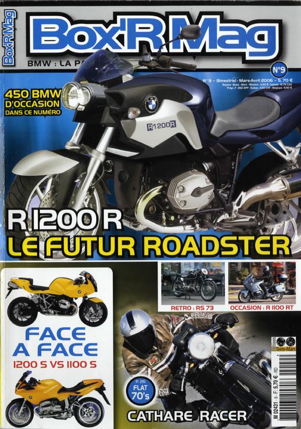 box'r-magazine-09