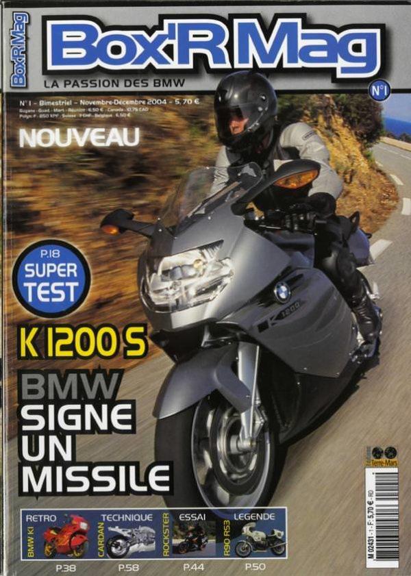box'r-magazine-1