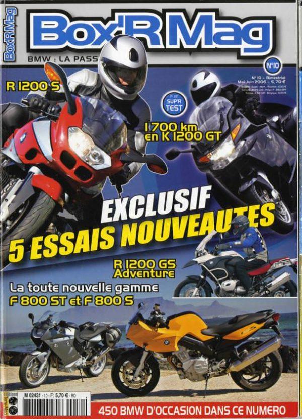 box'r-magazine-10