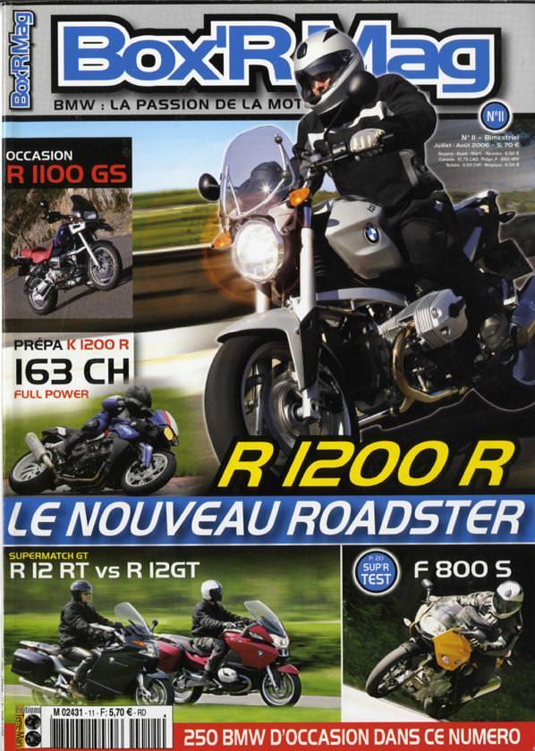 box'r-magazine-11