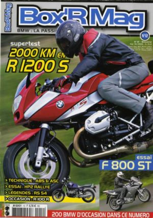 box'r-magazine-12