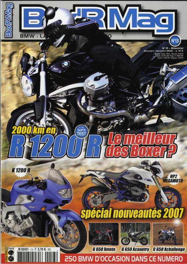 box'r-magazine-13