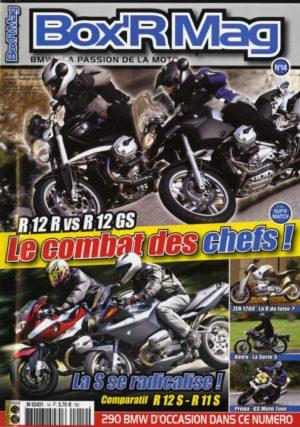 box'r-magazine-14