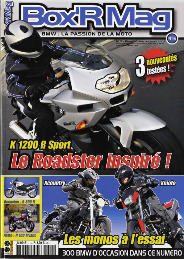 box'r-magazine-15
