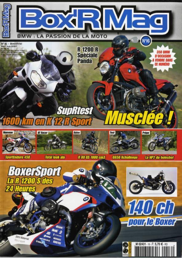 box'r-magazine-16