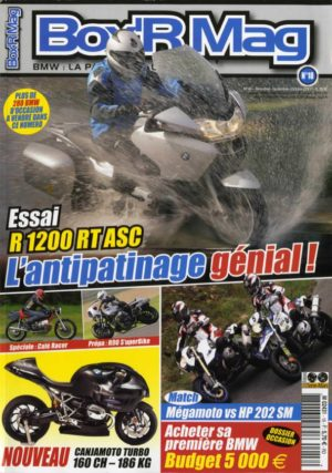 box'r-magazine-18