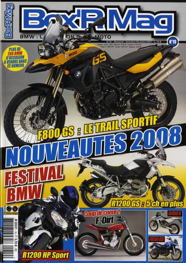 box'r-magazine-19