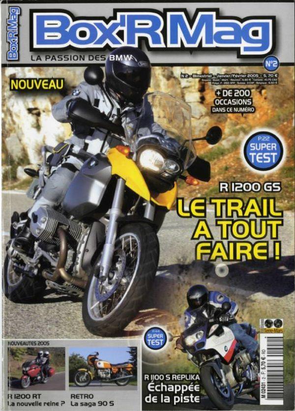 box'r-magazine-2