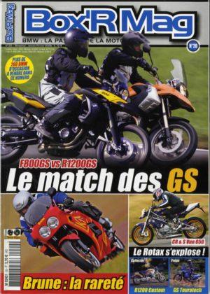 box'r-magazine-20