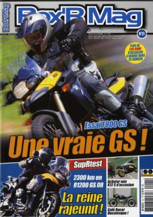 box'r-magazine-21