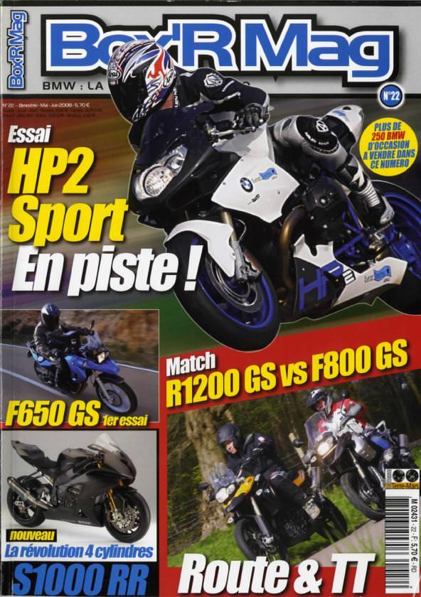 box'r-magazine-22