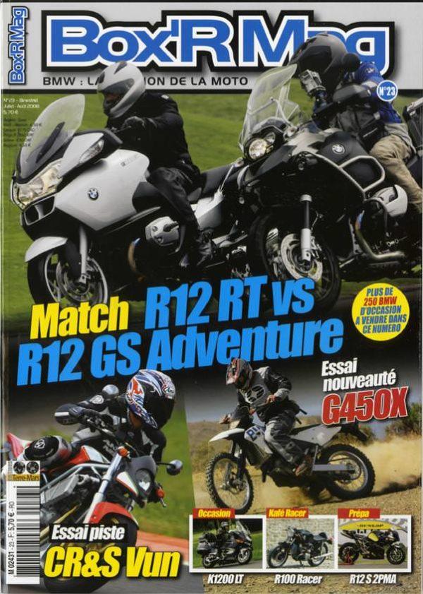 box'r-magazine-23