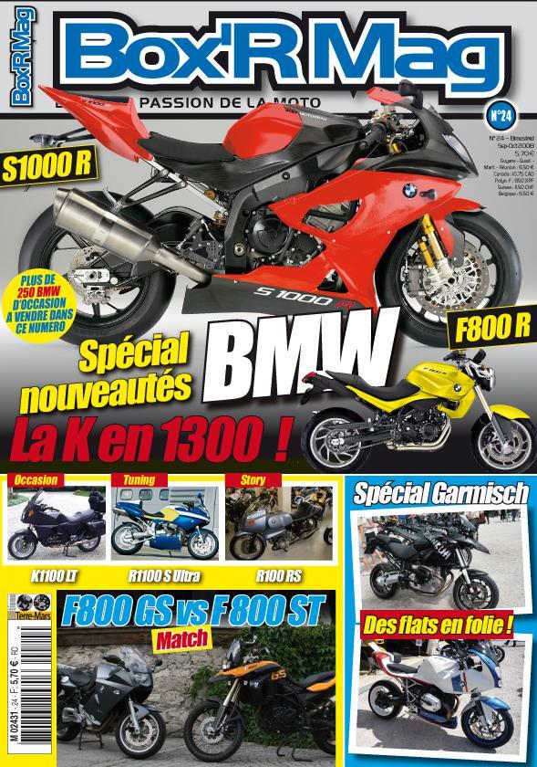 box'r-magazine-24