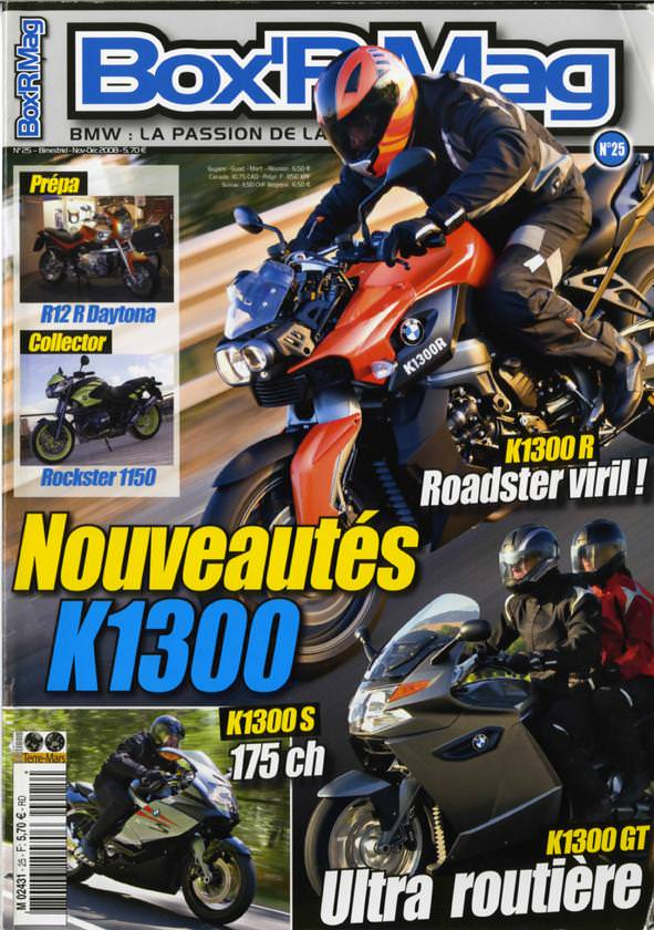 box'r-magazine-25