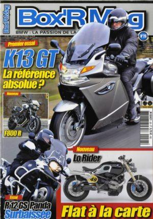 box'r-magazine-26