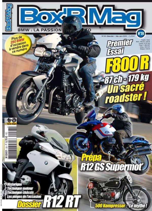 box'r-magazine-27