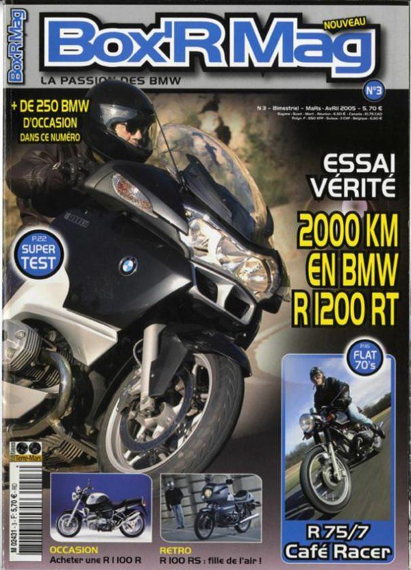 box'r-magazine-3