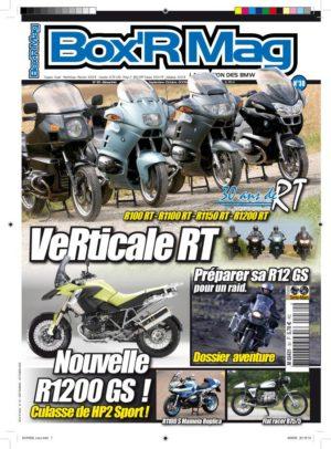 box'r-magazine-30