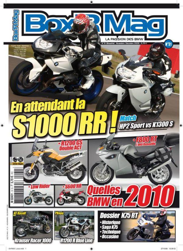 box'r-magazine-31