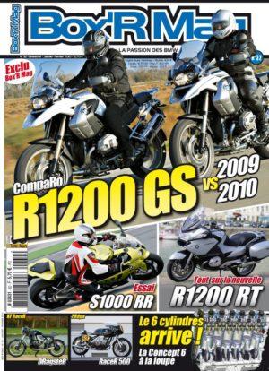 box'r-magazine-32
