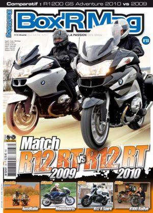 box'r-magazine-33