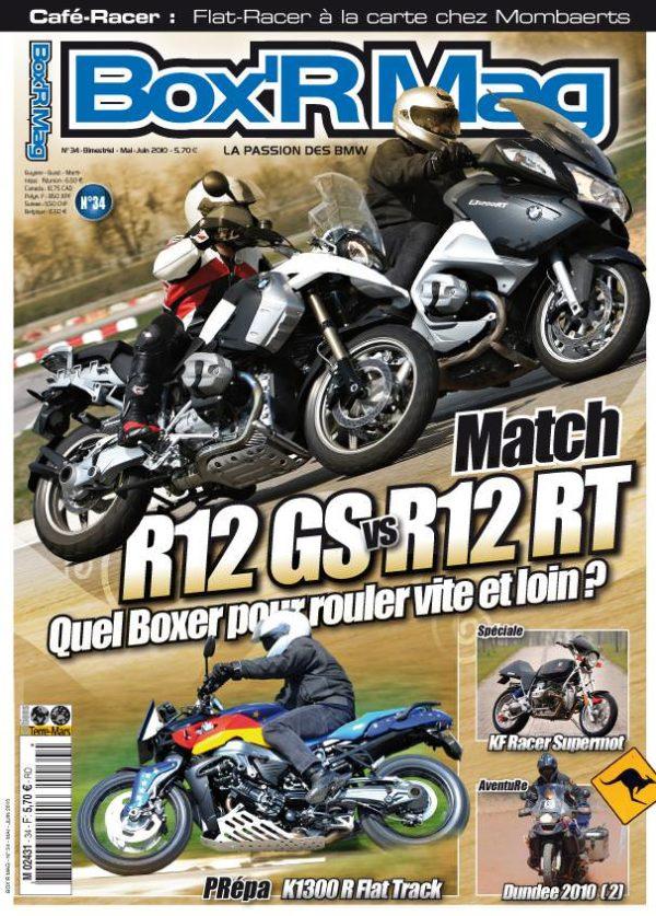 box'r-magazine-34