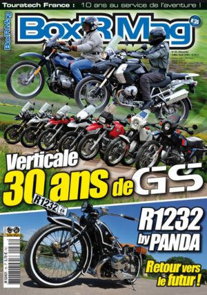 box'r-magazine-35