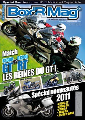 box'r-magazine-36