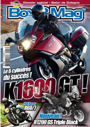 box'r-magazine-37