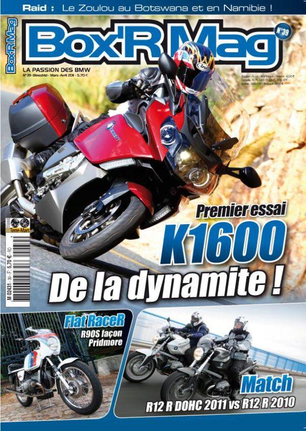 box'r-magazine-39