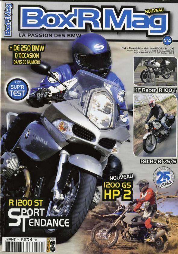box'r-magazine-4