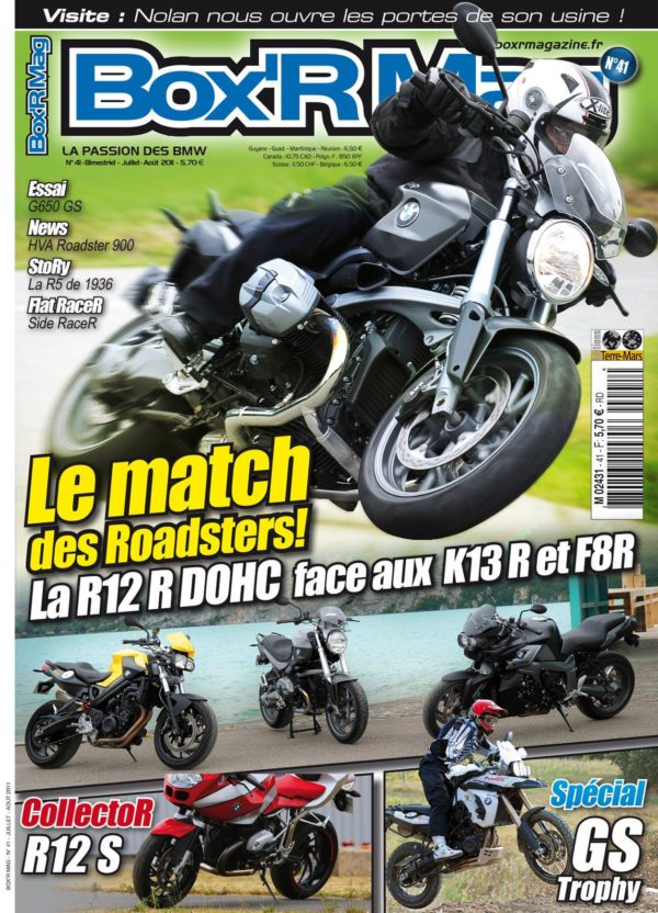 box'r-magazine-41