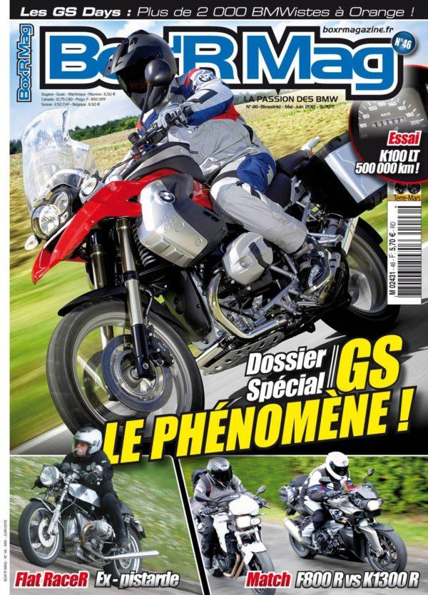 box'r-magazine-46