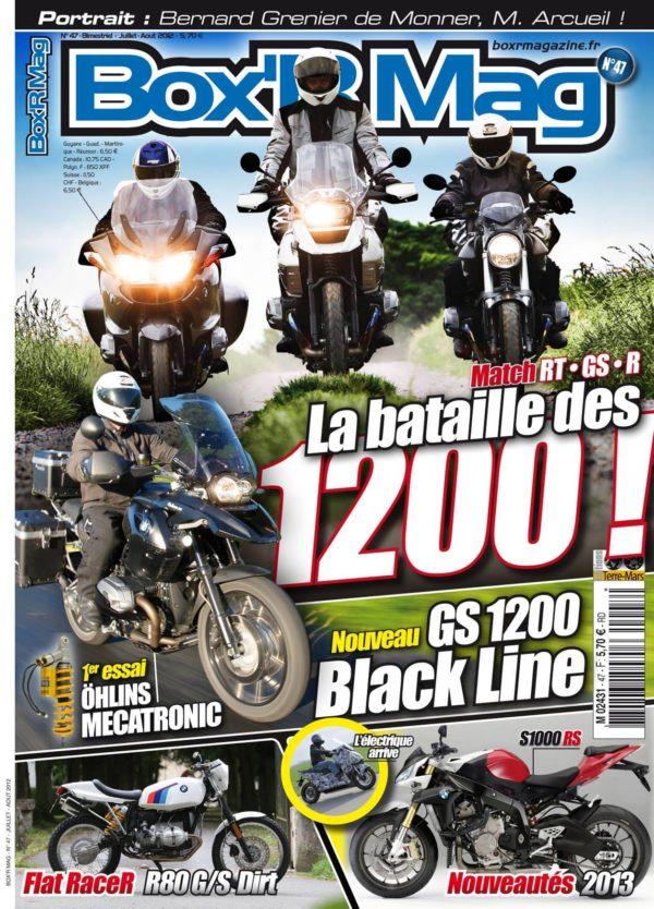 box'r-magazine-47