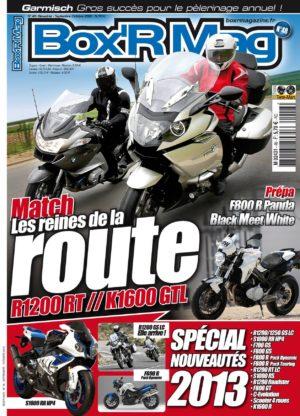 box'r-magazine-48