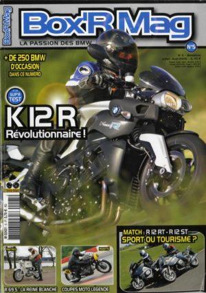box'r-magazine-5