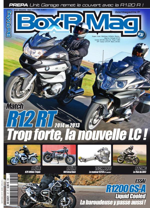 box'r magazine-57