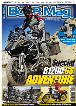 box'r magazine-58