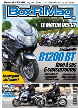 box'r magazine-59