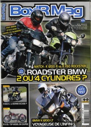 box'r-magazine-6