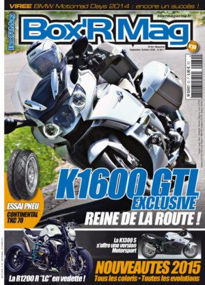 box'r-magazine-65