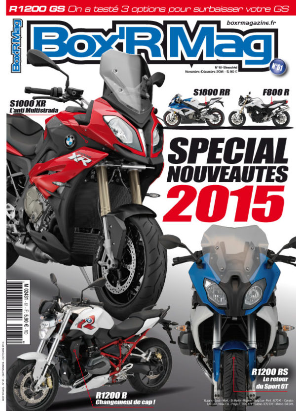 box'r magazine-61