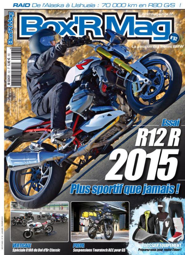 box'r magazine-62