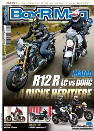 box'r-magazine-63