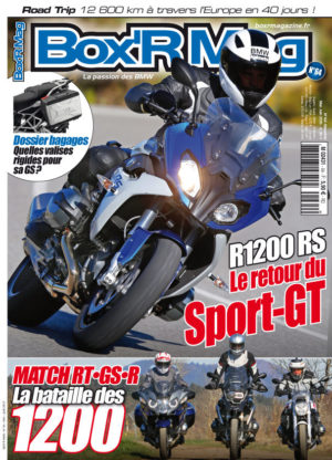 box'r magazine-64