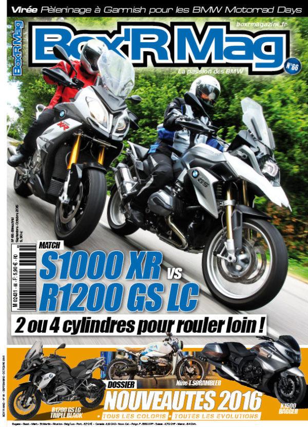 box'r magazine-66