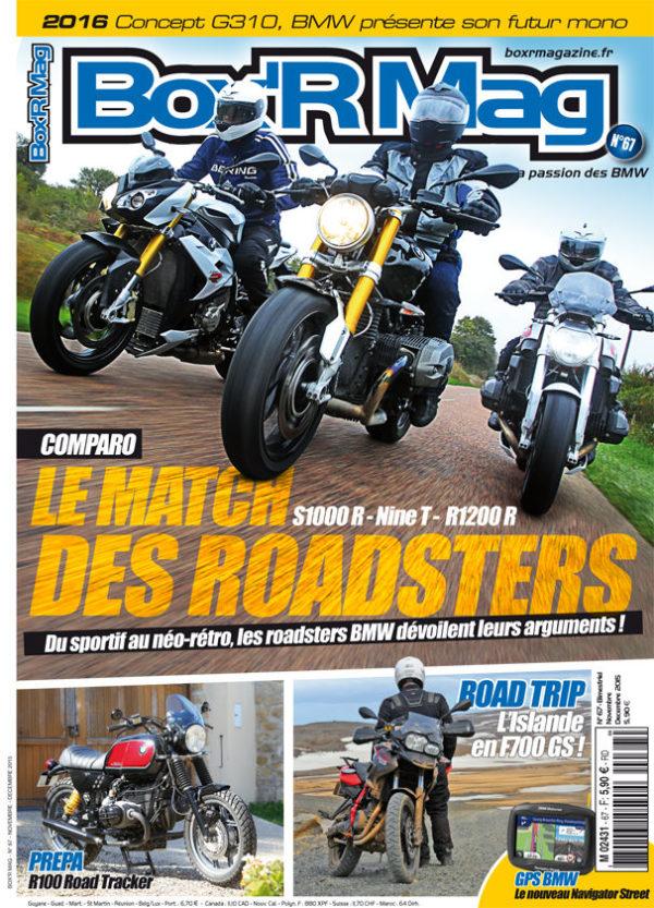 box'r magazine-67