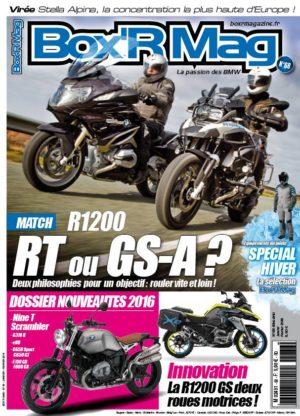 box'r-magazine-68