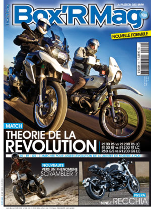 box'r magazine-69